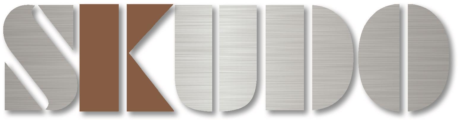 Logo SKUDO.jpg